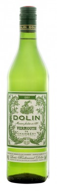 dolin-vermouth-dry