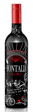 fontalia-vermouth-dry-red