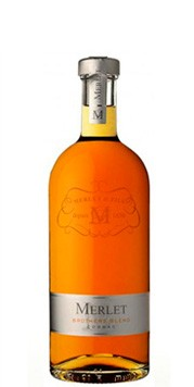 merlet-brother-blend-cognac