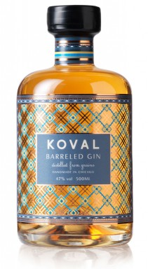 koval-gin-barreled-wkyregal.jpg
