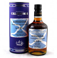 edradour-12-years-caledonian-wkyregal