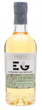 edelflower-gin-edimburgh-wkyregal.jpg