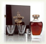 ben-nevis-25-year-old-1984-presentation-case-whisky