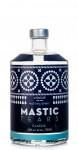 mastic-tears-classic-licor-wkyregal-2