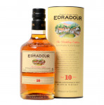 edradour-10-years-wkyregal