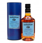 edradour-barolo-cask-finish-wkyregal