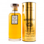 edradour-ibisco-decanter-bourbon-matured-2008