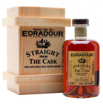 edradour-straigt-from-the-cask-wkyregal