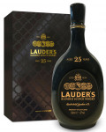 lauders-25y-scotch-blended-wkyregal