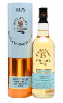 signatory-vintage-single-islay-malt-coleccion-43-wkyregal