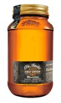 harley-davidson-ole-smoky-monshine-whiskey-wkyregal