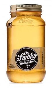 butterscotch-ole-smoky-monshine-whiskey-wkyregal
