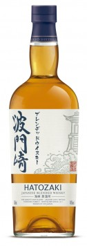 hatozaki-blended-whisky-wkyregal