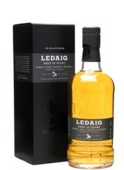 ledaig-10y-whisky-wkyregal