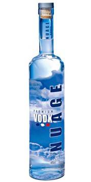 nuage-vodka-wkyregal