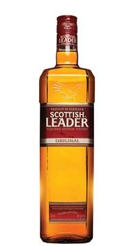 secottish-leader-whisky-wkyregal