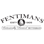 Logo de Fentimans