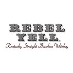 rebel-yell-bourbon-wkyregal-logo